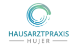 Hausarztpraxis Hujer